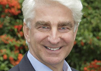 Bernd Gerke