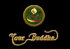 Your Buddha