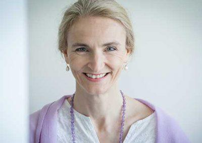 Susanne Breddemann