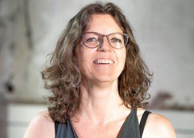 Christiane Kost