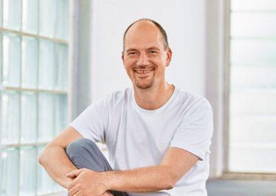 Jürgen Laske