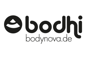 bodhi – BODYNOVA