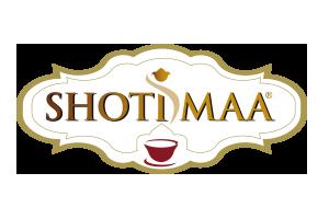 Shoti Maa