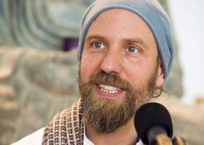 Sven Butz