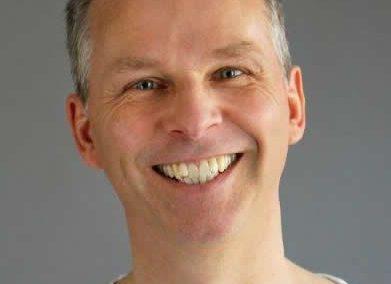 Bengt Thomson