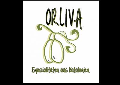ORLIVA