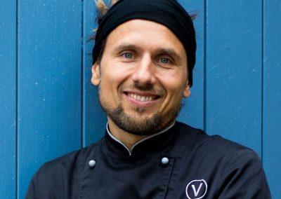 Björn Moschinski