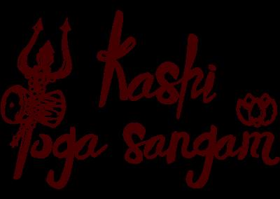 Kashi Yoga Sangam