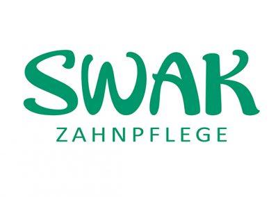SWAK Experience UG