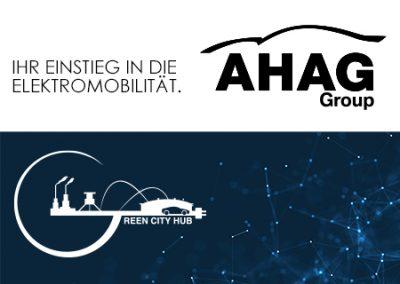 AHAG Group