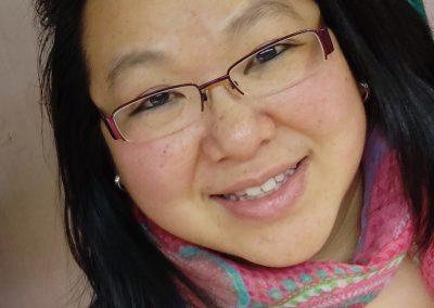 Wai Ying Fan-Keuchel