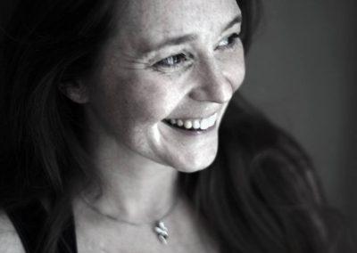 Christina Henke